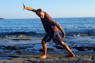 Tai Chi, Chi Gong and Meditation in Greece 2019